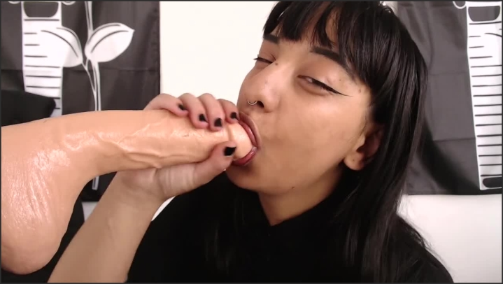 [HD] Blowjob From Mommy - Anna Thorn - - 00:16:49 | Blowjob, Verified Amateurs, Mommy - 161,9 MB