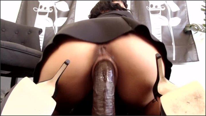 [HD] Teen Bbc Upskirt Fuck - Anna Thorn - - 00:10:03   Black Cock, Teen, Amateur - 109,4 MB