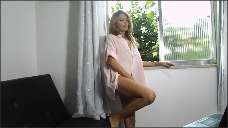 [HD] Anna Rubing Pussy For Cam Very Hot - Anna And Larry - -00:07:30 | Mom, Fetish, Verified Amateurs - 67,7 MB