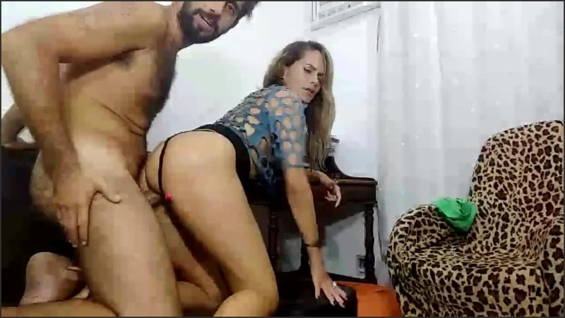 [HD] Live Play Mommy Using Toy And Fucking - Anna And Larry - -00:22:25 | Butt, Adult Toys - 192,6 MB