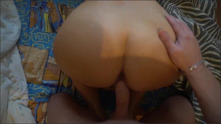 [Full HD] Annafire Stepmom Loves Cumspraying  - AnnaFire -  - 00:08:59   Long Nails, Big Ass - 170,8 MB