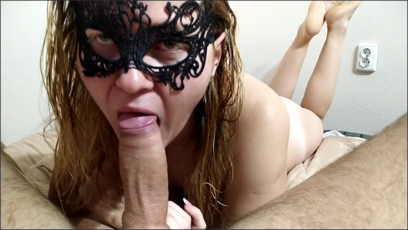 [Full HD] Young Busty Teen Tries A Big Cock Inside Her Mouth Annyblow  - AnnyBlow - -00:15:00 | Blonde, Teenager - 441,2 MB