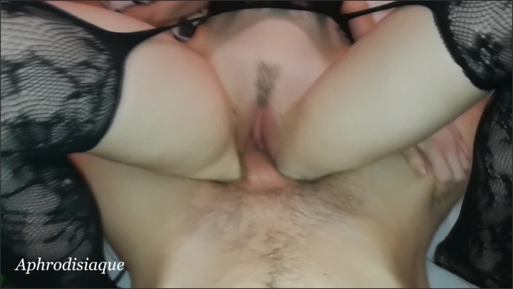 [Full HD] First Time Using My Bf S Toy And Multiorgasms For Me Aphrodisiaque - Aphrodisiaque - - 00:20:41   Young, Orgasm - 573,3 MB