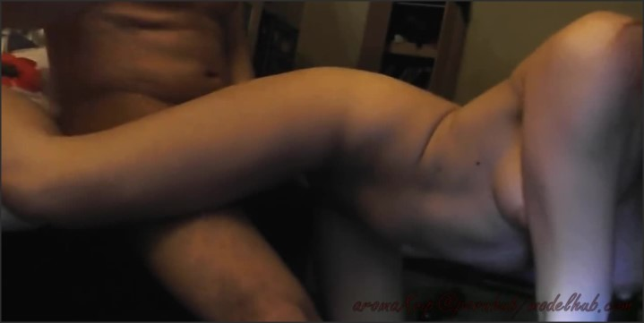 [HD] Myfavoured Anal Sucking Cock And Swallow Cum Video 2 - AromaXvip - - 00:10:44   Teenager, Babe, Homemade - 107,5 MB