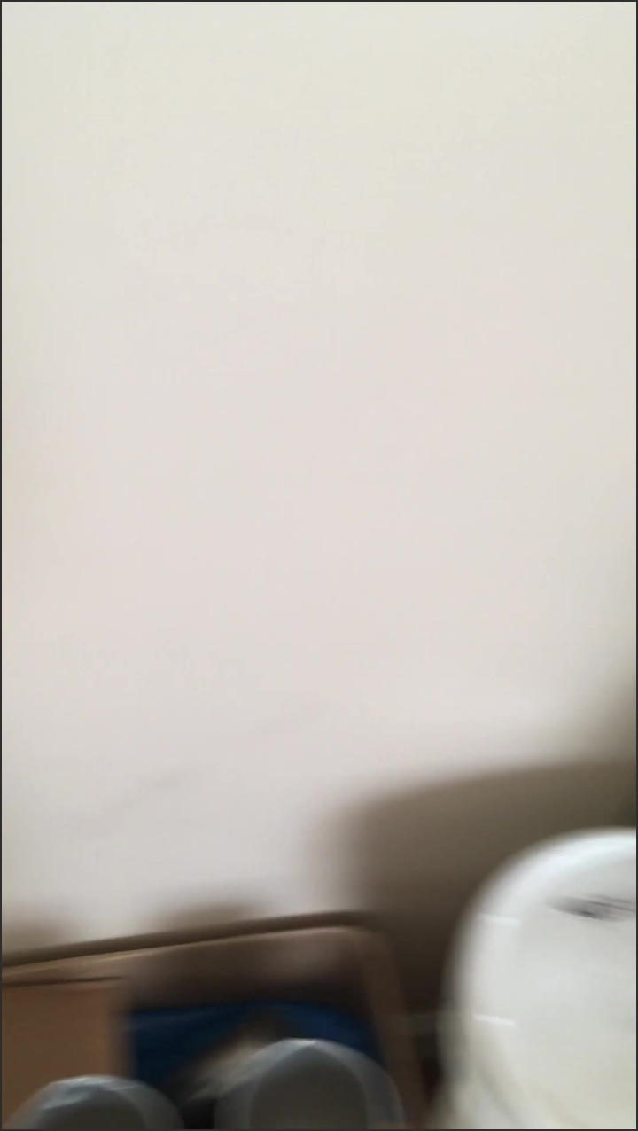 [SD] Asa Akira Onlyfans 2-13-17 C Size 22,2 MB