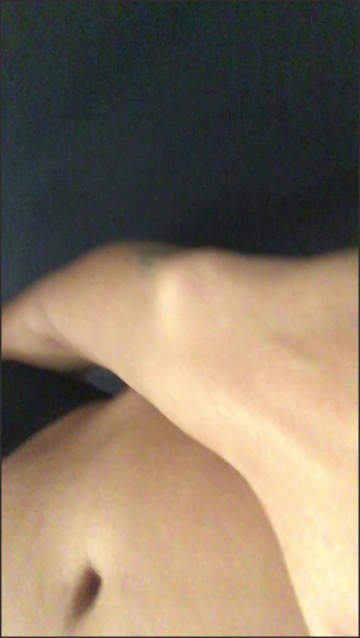 [SD] Asa Akira Onlyfans 6-16-17 B Size 72,7 MB