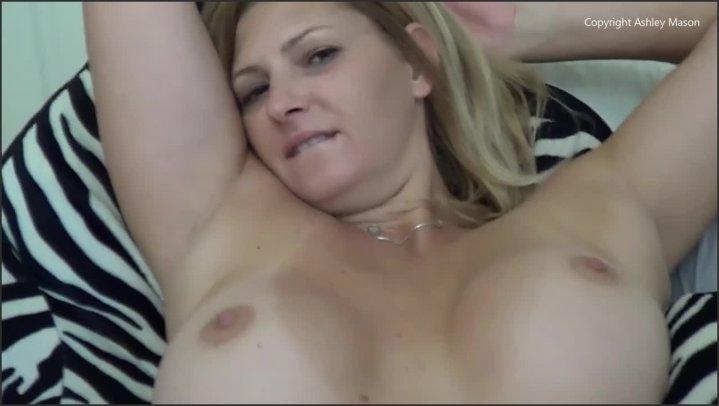 [HD] Ashley Mason Mommy S Boy Is Back  - Ashley Mason -  - 00:27:54 | Milf, Erotic - 284,4 MB