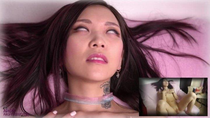 Asiandreamx Beautiful Agony Twisted