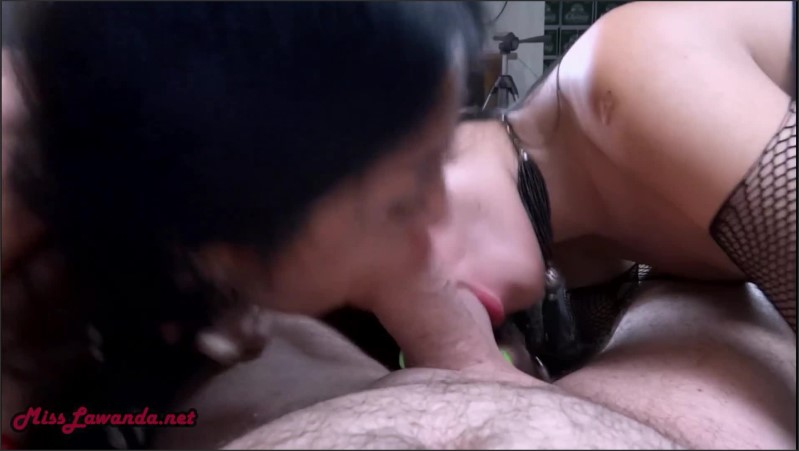 [Full HD] Me Lady Boy Suck Daddy Bear Misslawanda  - AsianNymphet - -00:10:39 | 3Some, Trans With Girl - 259,3 MB