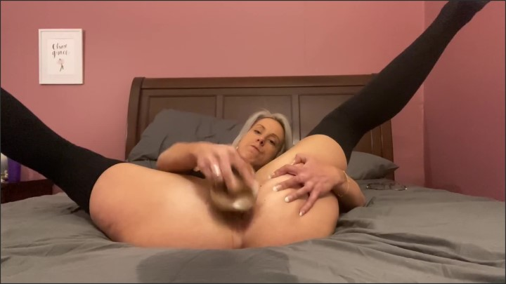 [Full HD] Squirt And Queef - Aubrey Knight - - 00:24:24 | Solo Female, Queef, Wet Pussy - 633,6 MB