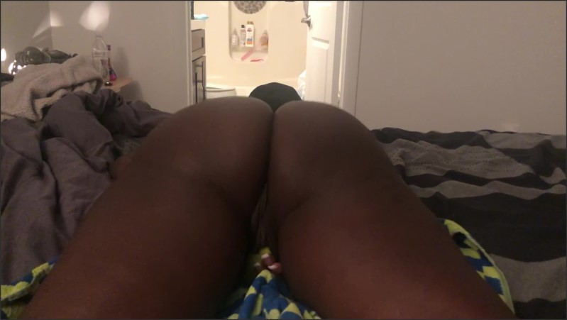 [Full HD] Riding Vibrator  - AudraA - -00:07:18 | Big Ass, Girl Masterbating - 474,8 MB