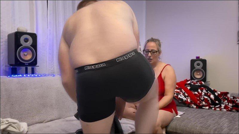 [WQHD] Arbeitskollege Geht Fremd Mit Einer Reifen Mama Hausfrau Milf Mit Gro Em Arsch - Aurora911 - -00:08:57   Big Ass, Mom - 205,5 MB