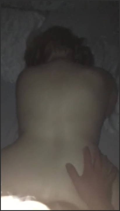 Homenad big ass bbw Hd Bbw Milf Bbw Milf With Big Ass And Big Belly Takes Big Cock In Her Hairy Ginger Puss Bbw Milf 00 06 10 Bbw Homemade 39 4 Mb