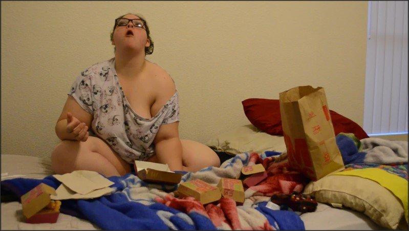 [Full HD] Naked With Nuggets  - BBWYoshiko - -00:13:51 | Big Tits, Verified Amateurs - 791,1 MB