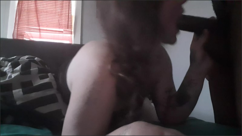 [Full HD] Surprise For Daddy - BDGVPKGXXX - -00:08:14 | Interracial, Hardcore - 226,2 MB