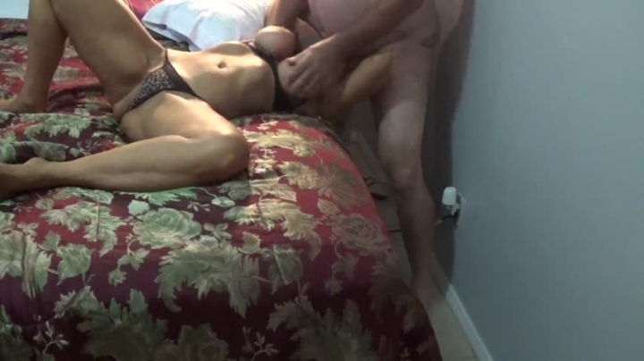 Blonde Banditt Blonde Banditt Gagged And Pounded Rough
