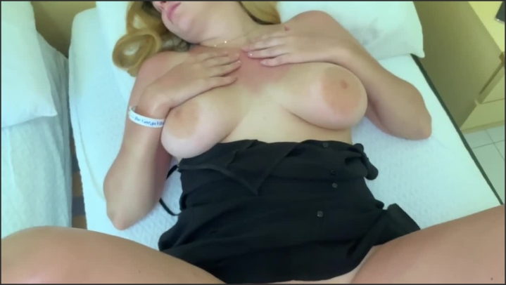 Baby Montana Horny Fuck With Teen Cute Step Sister