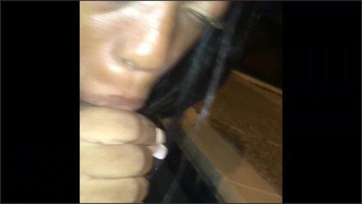 [HD] Sexy Ebony Teen Babe W Big Tits Blowjob Backshots Poolside Gradparty - BabyGirl And Simba - - 00:11:01 | Teen, Dripping Wet Pussy, Ebony - 129,6 MB