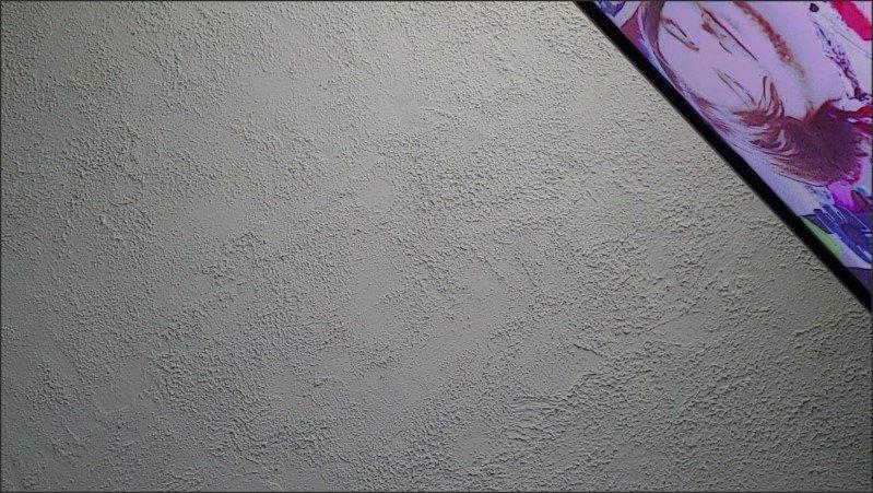 [Full HD] Camera Fell Over But Nice Moans  - Banana Pancake - -00:08:59 | Orgasm, Female, Audio - 1,1 GB