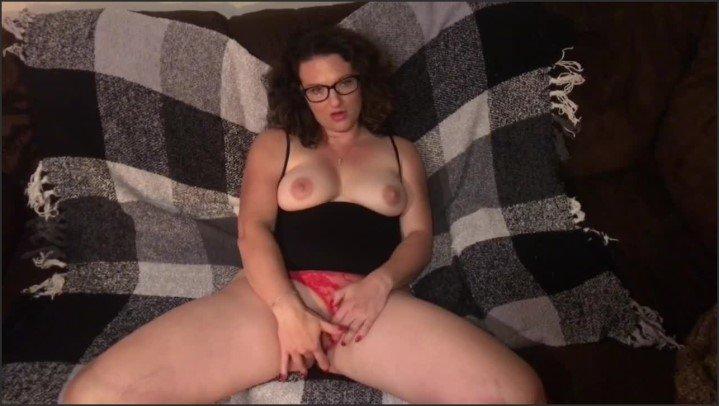 [HD] Joi I Enjoy Pretending I M Have Sex With Your - Barecvelvet - - 00:06:32 | Pov, Masturbation, Fetish - 64,2 MB