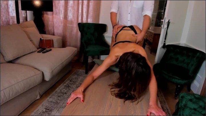 Fuck Perfect Teen Ass Strip Slut Suck Deep My Cock