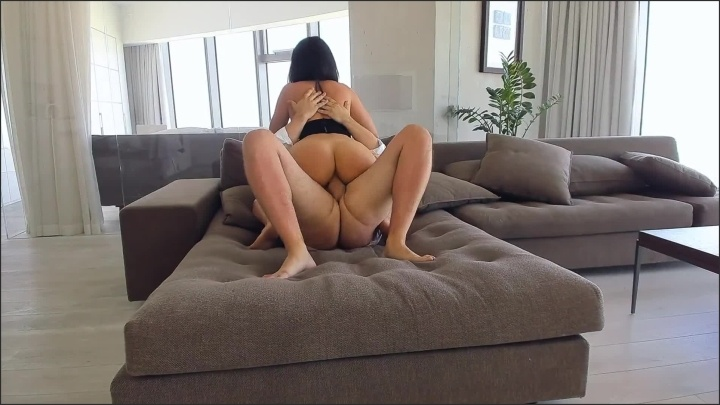 Sexy Young Secretary Rough Fucked By Boss