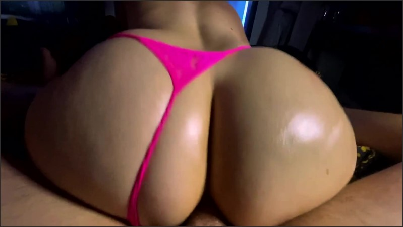 [Full HD] Huge Ass White Chick Loves Having Her Ass Filled - Beth Delevingne - -00:07:42 | Slim Thick, Huge Ass, Big Ass - 235,2 MB