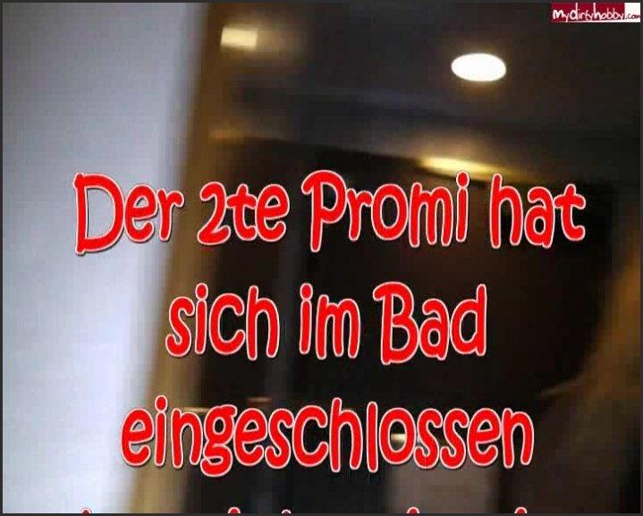 Skandal...2-Fernseh-Promis-Nach-Der-Venus-Party