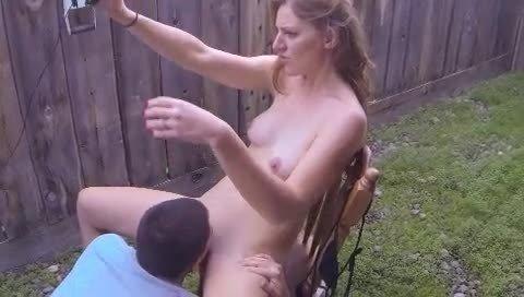 Biancaandhubby Cabbie Threesome