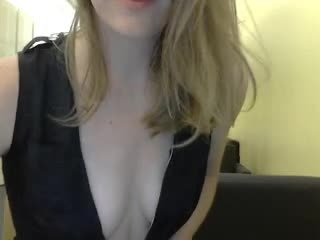 Biancaandhubby Flashing 2 Guys In The Library
