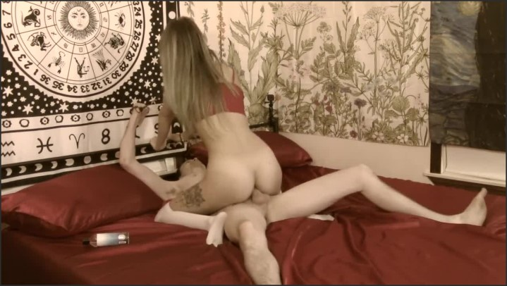 [HD] My Dirty Little Slut Smoking Sucking And Riding My Cock - Birdylocks - - 00:06:30 | Babe, Smoking Fetish, Sexy Lingerie Fuck - 65,8 MB