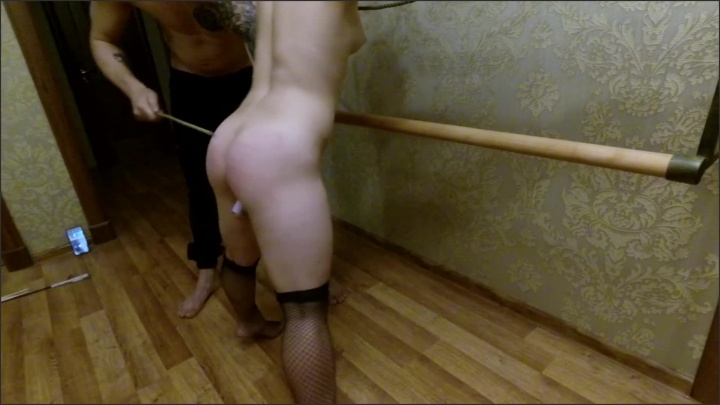 [Full HD] Spank And Sex For Slave Girl - BlackRaven88 - - 00:16:10 | Verified Amateurs, Blackraven88, Hardcore - 461,3 MB