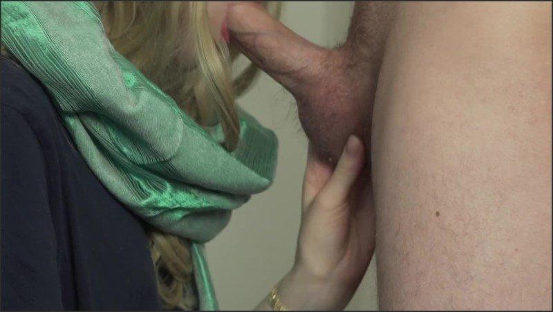 [HD] Gorgeous Blonde Blowjob Blowjoy  - BlowJoy - -00:06:12 | Blowjob, Teens Sex - 72,6 MB