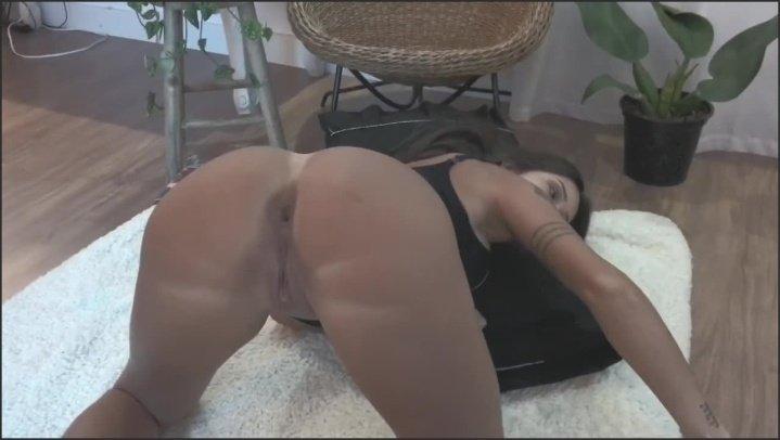 [HD] Mais Anal Com Gozada Dentro Striptease Alargada De Cu Com Brinquedos - BobbyRuffus - - 00:13:20 | Anal Plug, Butt - 124 MB