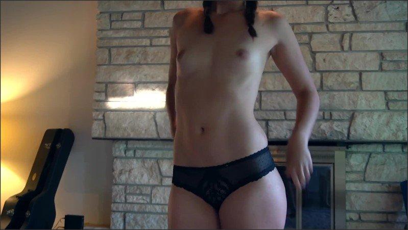 [Full HD] Maid Sucks And Rides Cock Brandibraids Porn Debut - BrandiBraids - -00:13:53   Role Play, Verified Amateurs - 321,1 MB