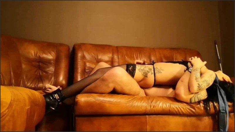 [HD] Bravecoupleeee 99 - Bravecoupleeee - -00:15:32   Tattooed Women, Babe, Webcam - 150 MB