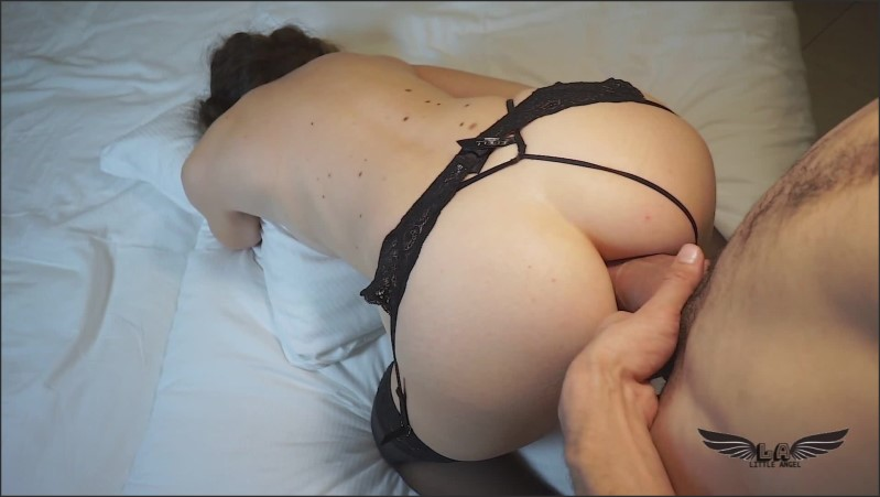 [Full HD] Scort Comes To The Hotel And Gets Fucked In All Holes Stayathome - Brazilian Horny - -00:20:23 | Cumshot, Rough, Family Strokes - 391,5 MB