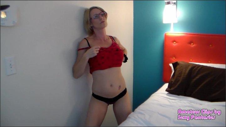 [Full HD] Brittany Lynn Female Training Of Slut Thinking Free Room Service She Obeys Strips Showers  - Brittany Lynn -  - 00:10:14   Verified Amateurs, Bra Panties - 178,8 MB