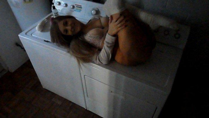 Buffysummers Dirty Laundry