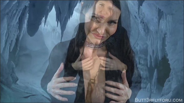[Full HD] Butt3Rflyforu And The Lair Of The Succubus - Butt3Rflyforu - - 00:20:06 | Milf, Fetish, Kink - 386,1 MB