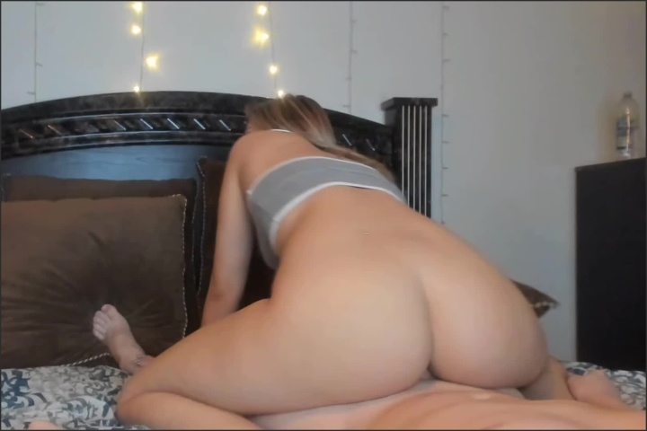 Butterybubblebutt Yeah You Want This Pussy