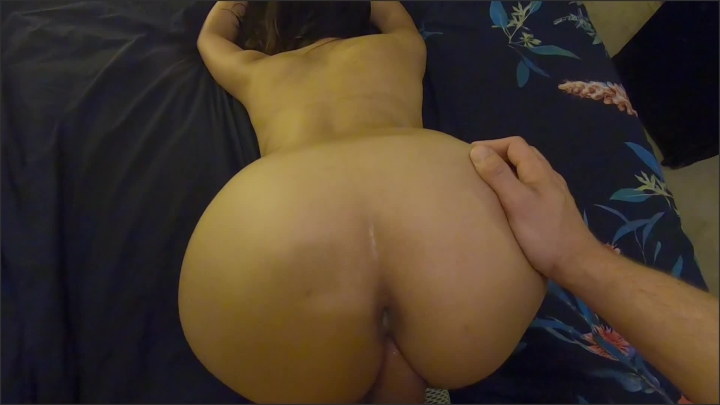 [Full HD] My Innocent Bubble Butt Is Getting Fucked By A Long And Hard Cock At Home - CK Road - - 00:06:24 | Teenager, Best Video Ever, Australian Homemade - 195,8 MB