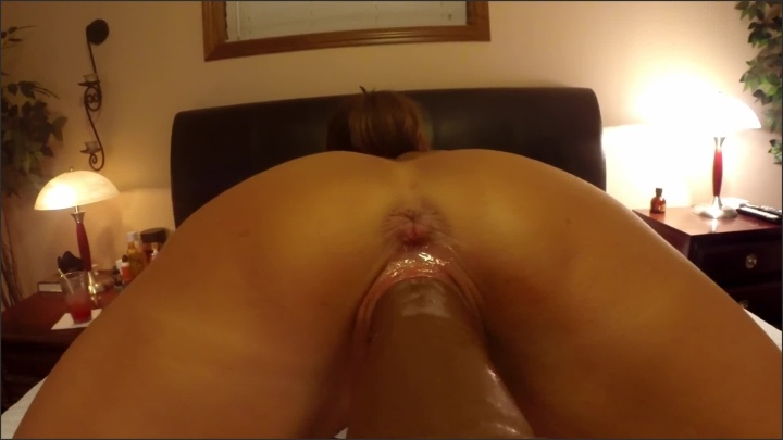 [Full HD] Close Up Doggy Fuck Machine And Clit Vibe Wife Cums Hard - CUEROTIC - - 00:13:36 | Creamy Pussy Cum, Brunette, Female Orgasm - 188,4 MB