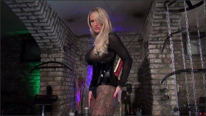 [HD] Watch Me I Will Make You Cum - CaleaToxic - - 00:09:08 | Dirty Talk, Jerk Off Instruction - 102,7 MB