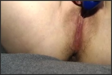 [LQ] I Love A Good Edging And A Loud Cum - Caleidoscopic - - 00:19:20 | Exclusive, Pulsating - 25,4 MB
