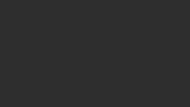 [Full HD] Callie Black Cum Dumpster Seduction - Callie Black - ManyVids - 00:12:59 | Size - 130,6 MB