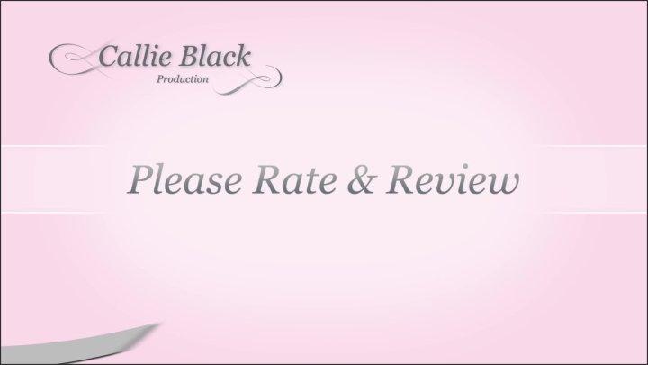 [Full HD] Callie Black Messy Cum Slut - Callie Black - ManyVids - 00:07:00 | Size - 640,2 MB