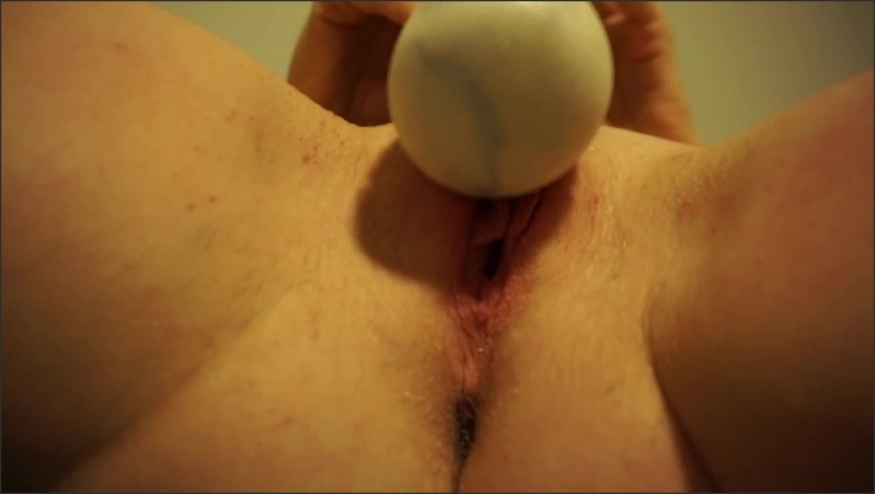[Full HD] A Young Milf With Big Natural Tits Likes When You Watch Her Masturbate To Orgasm Her Pulsating Pussy  - Calliepure - -00:15:09 | Pov, Masturbate - 283 MB
