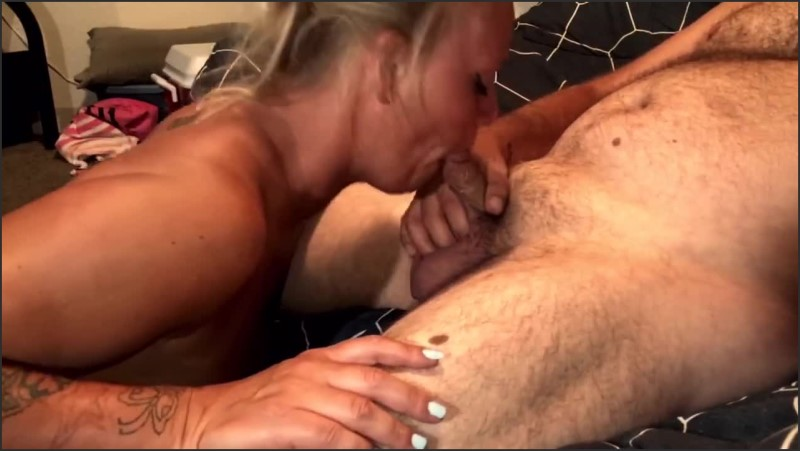 [HD] Sexy Blonde Step Daughter - Candy Blonde - -00:12:14 | Step Daughter, Riding - 136,4 MB