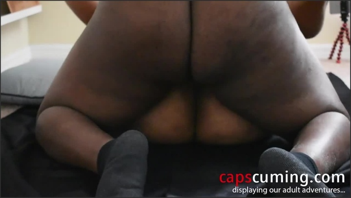 [HD] Girls Get Down On The Floor Creamy Pussy - CapsCuming - - 00:22:03 | Backshots, Riding - 223,6 MB